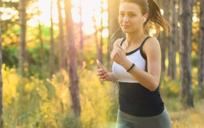 Liposomalni dodaci prehrani: Najbrži put vitamina u stanicu